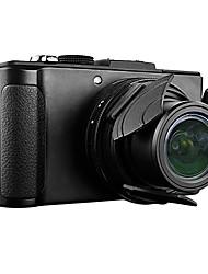 STDP Screw Mount Camera Lens Cap for SamsungEX1/TL1500