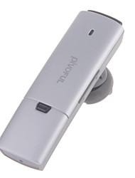 pivoFUL universel casque sans fil Bluetooth stéréo avec microphone
