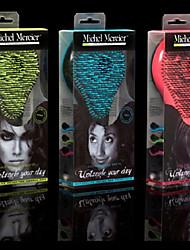 Magic Comb Comb Hair Combs Random Delivery
