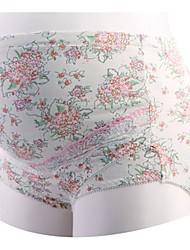 Maternity Boy shorts & Briefs , Cotton Panties