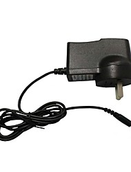 AU Home Wall Charger AC Adapter Power Supply Cable Cord for Nintendo NDSiLL/XL