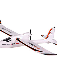 fms 1280mm Easy Trainer 4-Kanal RC Flugzeug