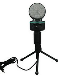 Kondensatormikrofon SF-930