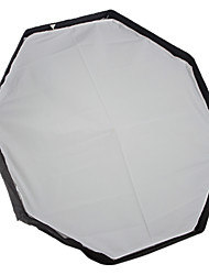 SF-L Eight-angle Soft Box