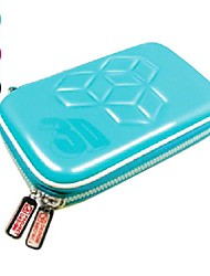 Airform EVA Game Travel Carry Pouch Case Cover Bag for Nintendo 3DS Console
