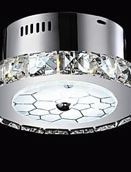 lámpara de techo maishang® 1 luz sencillo y moderno artístico