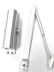 Hot Selling Big Magnet Door Closer for PY-DC3