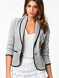 mode yibeier jacket_73 de style occidental