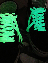 Shoelaces Gel All Shoes