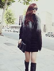 XT Ombre Fur Waistcoat_13 (Screen Color)