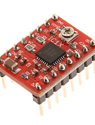 3D0003 A4988 Reprap Stepper Driver Module