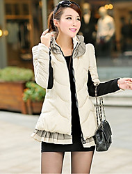 Women's Coats & Jackets , Others Casual Forever