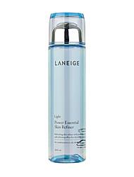 Laneige Leistung wesentlich Skin Refiner Licht (für Kombination bis fettige Hauttypen) 200ml