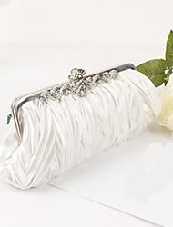 Aisha Mode elegante Abend bag_88