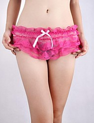 Women's Sexy Stack Lace  Panties