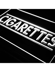 i602 Cigarette Cigars Shop Stores NEW Neon Light Sign