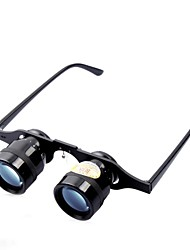 BIJIA 10x Glasses fishing Telescope