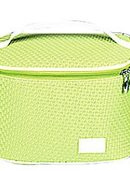 Light Green Multifunctional Big Size Clutch Bag