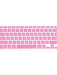 "Protective Keyboard Cover for 13.3"" Macbook Air/Pro/Pro with Retina Display"