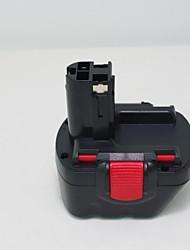 Bosch 12v1.5a (2.0a étiquette) de la batterie