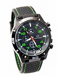 DIDA Women'S Quartz Watches Watch