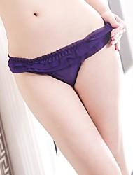 Women G-strings & Thongs Panties