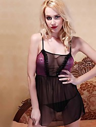 sexy negro señoras de la falda de la ropa interior de las mujeres Ibzán