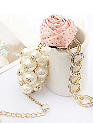 The most popular high-end fashion women love Bracelet