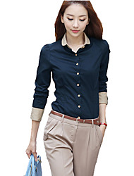 Women's Tops & Blouses , Others Casual