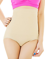 corpo ultra cintura alta moldar desenho abdômen recebeu o corpo calças estômago moldar calcinha pele ny079