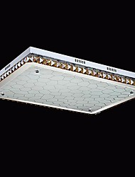 Led Ceiling Lamps , 1 Light , Simple Modern Artistic MS-86467