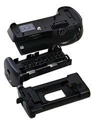 Meike® MB-D12 Alternative Battery Holder Grip for Nikon D800 D800E as EN-EL15