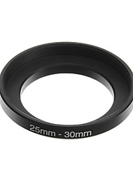 Eoscn Conversion Ring 25mm to 30mm