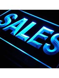 I105 propiedad ventas visualización del mercado adv llevó la muestra de la luz