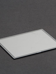 Fotga A700 Professional Pro Optical Glass LCD Screen Protector