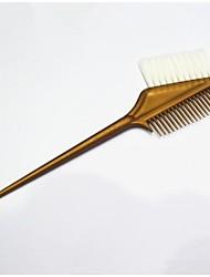 Hair Salons Dye Hair Brush