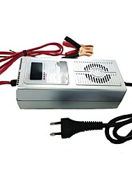 CLEN 12V5A Standard Vehicle Battery Charger