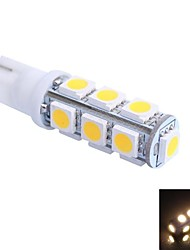 Lampadina sportello/Luce strumentale LED - Alto rendimento - 3000K