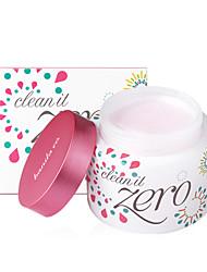 [banila co] Clean It Zero Ultra Size 180ml