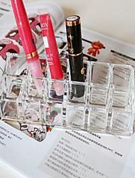 Dresser Cosmetic Storage Box
