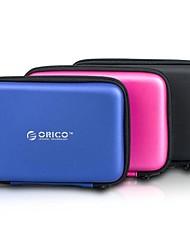 ORICO PHB-25 2.5'' HDD Protection Bag for 2.5'' Hard Drive