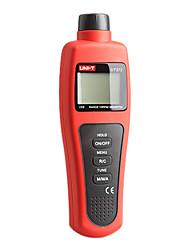 UNI-T UT372 Non-contact Digital Tachometer Tester Tacho USB PC Connection 10 to 99,999 RPM