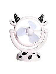 Icue®FS016  Mini  USB Fan