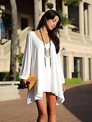 Vestidos ( Gasa Mujer