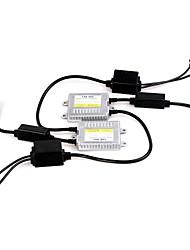 12V 35W H1 Premium canbus fehlerfrei Vorschaltgeräte für HID-Xenon-Scheinwerfer