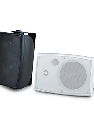 Bookshelf Speaker 2.0 channel Outdoor