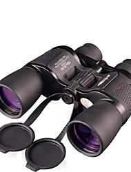 10-30x50 Top High-power High-definition Night Vision Binoculars Zoom