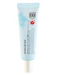 Innisfree crème bb SPF35 / pa ++ 30ml