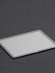 Fotga K-20D Professional Pro Optical Glass LCD Screen Protector