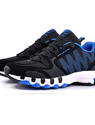 QY New Fashion Running Shoes(Royal Blue)